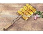 2012 BBQ corn basket CW-YZ0092 C