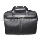 Laptop Bag with Multiple Compartments and Zipper Closure for Convenient Usage