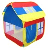 Pop up tent Playhouse and Hide away for Kids EN71 Approval