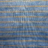 ATL-05 100%LINEN YARN DYED SHIRT FABRIC