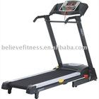 MOTORIZED TREADMILL,2hp motorized treadmill,motorized running belts treadmill
