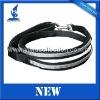 led dog collar leashes
