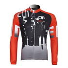 MONTON Rebirth 2012 Newest style bicycle jersey cycling wear