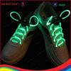 bright shoelaces