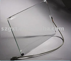 "Touch Screen, touch panel 47""(SAW)"