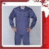 uniform/workwear