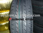 Aushine Passenger car tyre/tire 215/55ZR16