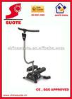 Cardio Twister,Twisting stepper,fitness equipment,Newest Design cardio twister,2012 hotsale AB swing stepper,steppe twister,