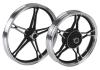 Aluminum-alloy Motorcycle wheels