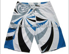 Wholesale Men Board Shorts High Quality