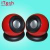 USB 4 OHM Speaker