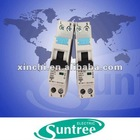 Circuit breaker /RCBO 1P+N 6KA 16A