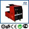 MIG/MAG CO2 DC WELDER ,automatic MIG welder