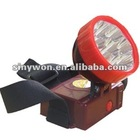 Sinywon New Rechargeble LED Head Light
