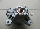 Power Steering Pump for Honda 2.4 56110-RAA-A01 Power Steering Pump