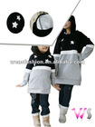 Parentage Hoodie sweater /fashion pull over Parentage Hoodies