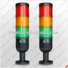 Tower Light/LED signal tower light/alarm lighting/stack lights