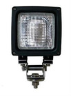 35W /55W HID Work Light HG-630