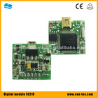 Digital Transmitter Module SE21D
