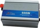 500W modified sine wave inverter with DC 12/24V to AC 110V-220V ,Model SK-500