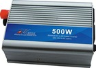 500W modified sine wave inverter with DC 12/24V to AC 110V-220V ,Model SK-500