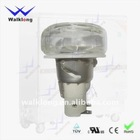 X555-58 E14 25W T300 ceramic Steam Lighting