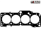 cylinder head gasket ,engine head gasket set