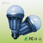E26 5W Energy Saving E27 Light Bulbs Double Filament