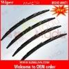 Wiper blade cover 85242-60071 For TOYOTA LAND CRUISER RZJ120