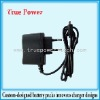 Shenzhen Mobile Phone Charger