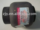 Higer bus parts ball joint