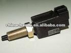 ISO/TS 16949:2002 brake light switch