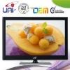 3D led TV 32inch