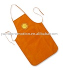 Cheapest Apron