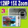 Digital Video Camera Camcorder DC-02