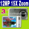 Digital Video Camera Camcorder DC-02
