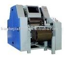 FDY-360C typed woolen sample making machine