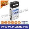 5Mega Full HD Mini Camera