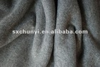 thick needle polar fleece warm fabric