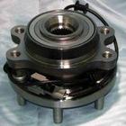 Wheel Hub Bearing for Nissan Sunny N13 2000-2005 OEM 40202-50Y00