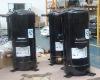 sanyo compressor c-sbn373,c-sbn453, c-sbn603