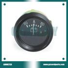 Auto 60Amps ammeter parts