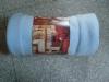 Blanket TB-BL-753