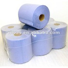 Super Absorbent Industrial Wipes