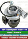 Application of Cummins engine. Brand:Jiamparts HX40W 3598263