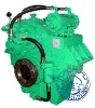 Advance Marine Gearbox HC600 series