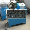 Electric Hose Machine