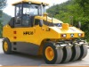 30 tons Tires Road Roller