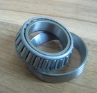 LM68148/11 tapered roller bearing