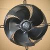 350mm Axial Fan Motor